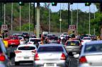 Veja como vai ser o trânsito no feriadão da Páscoa nas principais rodovias do Estado Lauro Alves/Agencia RBS