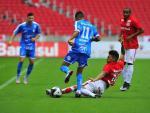 Inter e Novo Hamburgo se enfrentam no Beira-Rio