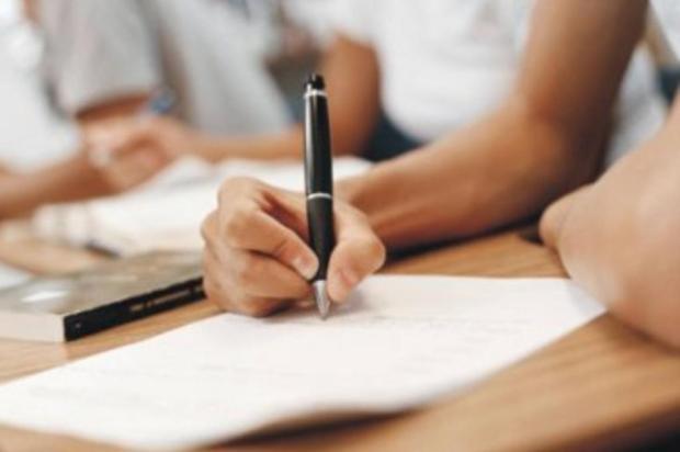 Ministério da Agricultura abre concurso para 300 vagas temporárias Divulgação/Divulgação