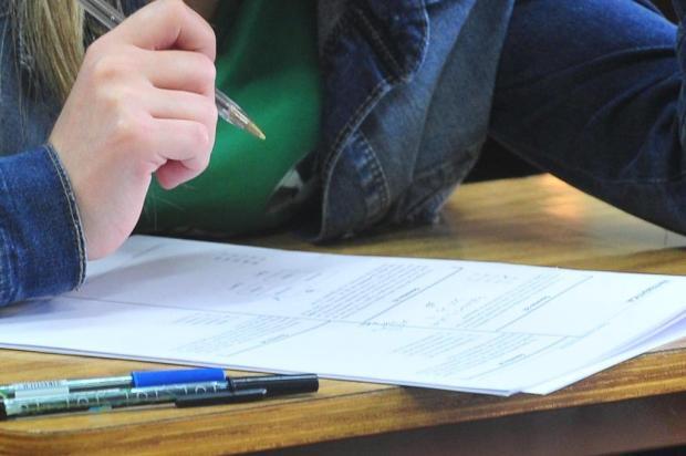 Instituto Federal oferece 460 vagas gratuitas em cursos superiores Jean Pimentel / Agência RBS/Agência RBS