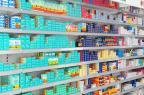 Mudança no horário de atendimento da Farmácia Municipal de Sapucaia  Roni Rigon/Agencia RBS