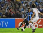 Passo Fundo 1x5 Grêmio — Gauchão 2016