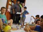 Projeto Criança Cidadã