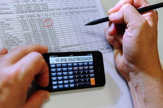 Saiba como enfrentar a crise econômica com dez ações dentro de casa Andréa Graiz/Agencia RBS