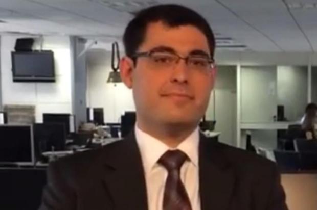 Limite de dados vai contra o Marco Civil da Internet, diz especialista Facebook/Reprodução