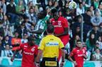 Wianey Carlet: Inter e Ju tiveram comportamento burocrático e previsível Lauro Alves/Agencia RBS