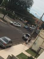 Quadrilha faz reféns de escudo humano em assalto a dois bancos em SC Divulgação / Divulgação/Divulgação
