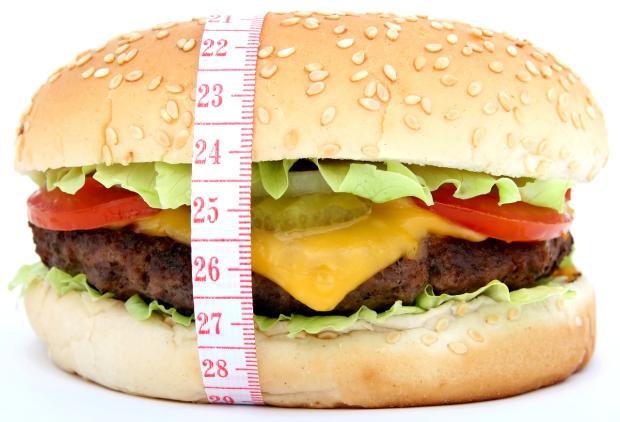 UniRitter oferece atendimento nutricional gratuito à comunidade Robert Owen-Wahl / Free Imagens/Free Imagens