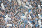 "Guerrinha: ""só a vitória interessa"" (Lauro Alves/Agencia RBS)"