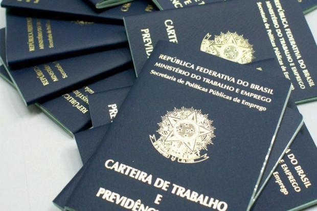 Reforma trabalhista: saiba quais são as novas regras para programas de demissão voluntária Divulgação/Laine Valgas