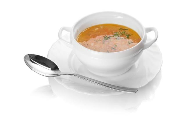 Conheça vantagens e desvantanges de comidas e bebidas típicas do inverno Shebeko/Shutterstock