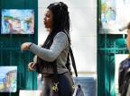 """Por que """"secar"""" uma mulher na rua transforma uma simples caminhada em constrangimento Anderson Fetter / Agência RBS/Agência RBS"""