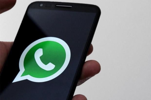 STF derruba decisão que bloqueia WhatsApp no Brasil whatsapp, donna/whatsapp, donna