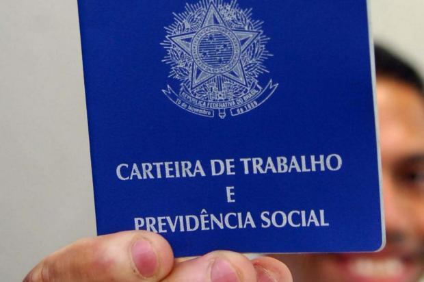 Mais de 900 mil ainda não sacaram o PIS/PASEP ano-base 2014: veja como conferir se você tem direito Sine/Divulgação
