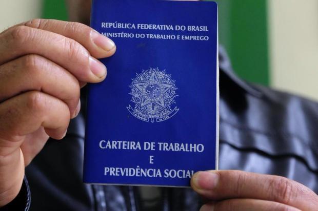 Sindivagas tem 112 oportunidades de emprego disponíveis em Porto Alegre e Região Metropolitana Roni Rigon/Agencia RBS
