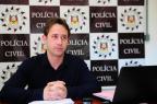 Delegado cogita suicídio ou morte súbita como causas para a morte de miss em Gramado Jonas Ramos/Agencia RBS