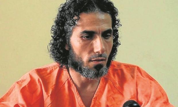 Terrorista sírio que teria vindo do Uruguai é procurado pelo governo brasileiro Reprodução / Reprodução/Reprodução