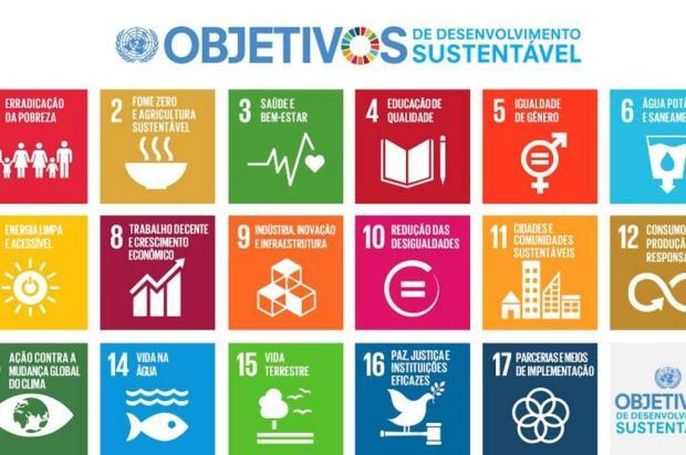 Metas da ONU são desafio para alunos em primeira missão de Logus logusasaga.com.br/Reprodução