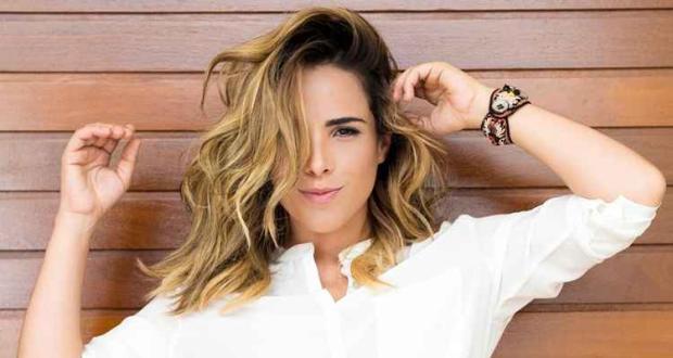 VÍDEO: Após renegar o sertanejo, Wanessa Camargo lança primeira canção no gênero após abandonar o pop Victoria Haus/Divulgação