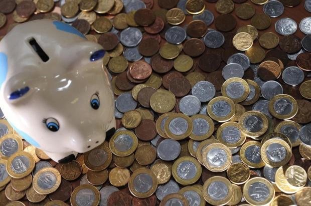 Confira dicas para organizar as finanças para os reajustes na mensalidade escolar Porthus Junior/Agencia RBS