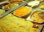 Gastando muito com o almoço? Veja dicas para economizar Jefferson Botega/Agencia RBS