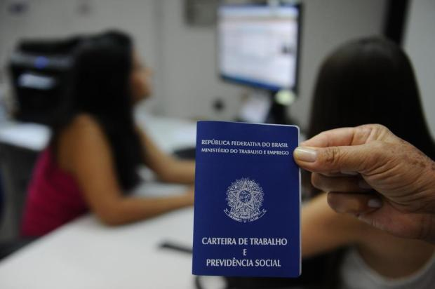 PIS/Pasep 2015: R$ 60 milhões não foram sacados pelos gaúchos Gilmar de Souza/Agencia RBS