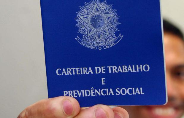 Em busca de emprego? Confira mais de 1,8 mil oportunidades no RS Sine/Divulgação