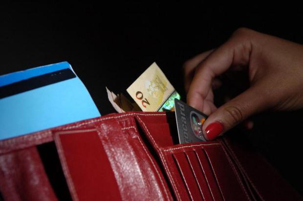 Lojas já podem cobrar preços diferentes de acordo com a forma e o prazo de pagamento Jefferson Botega/Agencia RBS