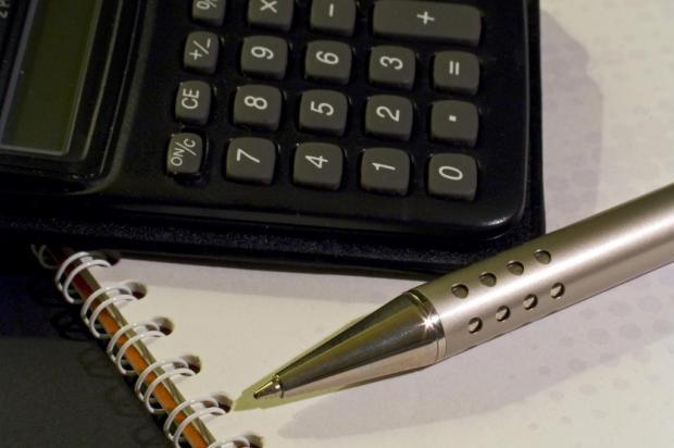 Cuidado com o endividamento involuntário Sxc/Divulgação