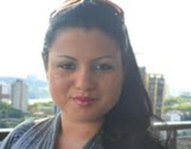 Mulher de Porto Alegre está há 23 dias sem medicamento para tratar diabetes arquivo pessoal/leitor/dg