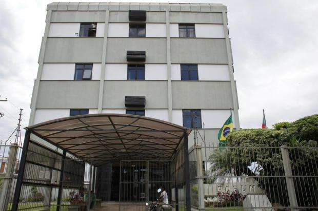 Foro da Restinga vai fechar para obras, veja como fica o atendimento Guilherme Santos/Especial/Especial
