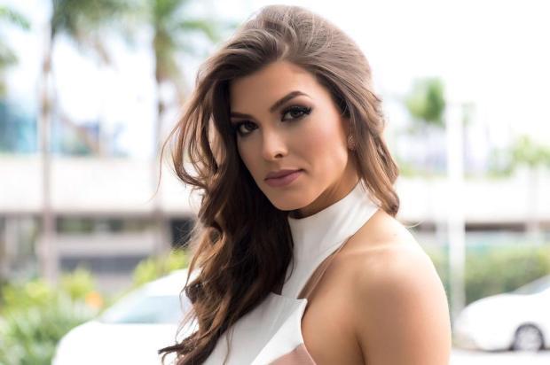 Nova Miss Brasil será escolhida em 1º de outubro; veja as candidatas Lucas Ismael/Divulgação