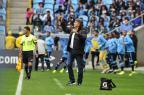 """Guilherme Mazui: """"Embalo para quarta-feira"""" (Fernando Gomes/Agencia RBS)"""