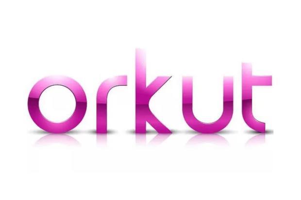 Você pode salvar suas fotos e informações do Orkut até esta sexta. Saiba como Reprodução/