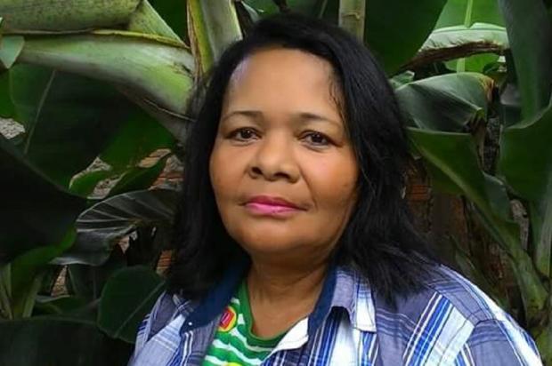 Candidata em Rondônia faz campanha com número errado e só descobre na hora do voto Reprodução / Facebook/Facebook