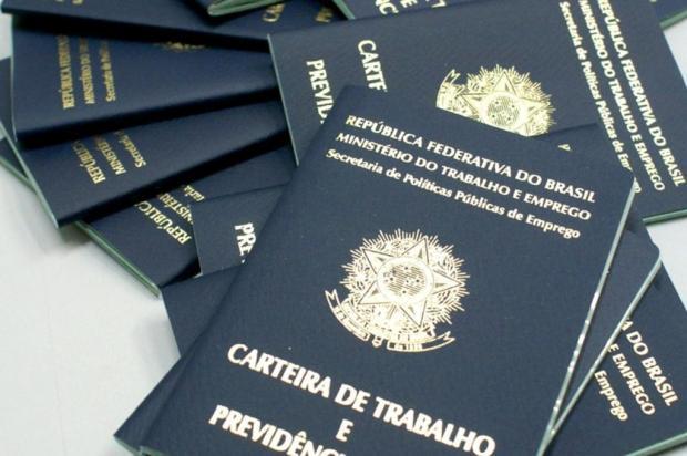 Valor do Seguro Desemprego sobe 6,58% e chega a até R$ 1.643,72 Divulgação/Laine Valgas
