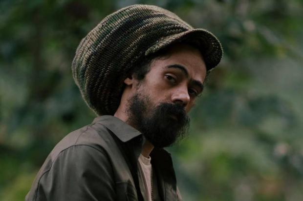 Filho de Bob Marley irá transformar prisão em fábrica de maconha medicinal Reprodução/Facebook