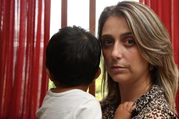 Cremers arquiva sindicância de médica que negou atendimento a filho de petista Tadeu Vilani/Agencia RBS