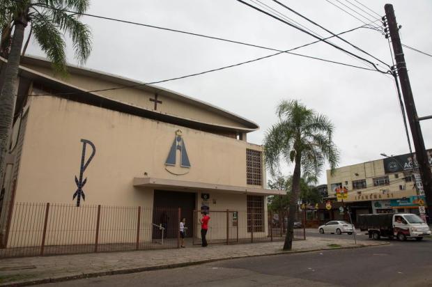 Confira a programação de missas e procissões para celebrar Nossa Senhora Aparecida, nesta quarta-feira Anderson Fetter/Agencia RBS