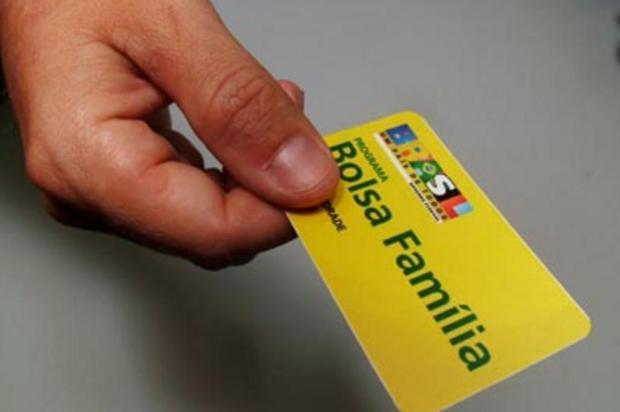 Governo prepara programa para incentivar saída de 1 milhão de beneficiários do Bolsa Família Divulgação/Divulgação