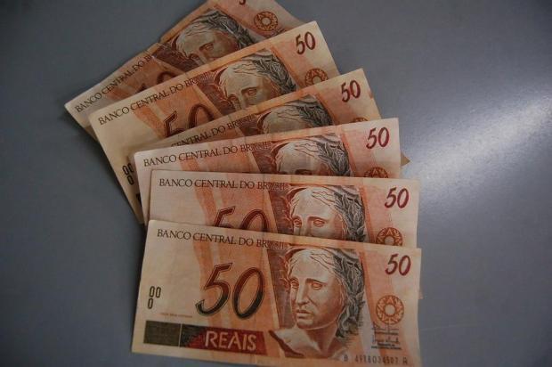 Como os idosos gaúchos lidam com o dinheiro Fernando Ramos/Agencia RBS