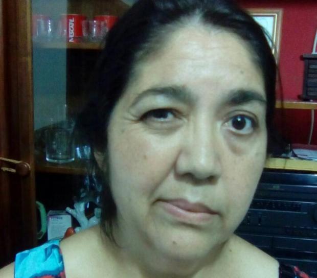 Atraso em entrega de medicamento provoca constrangimento para moradora de Porto Alegre Leitor DG/Arquivo Pessoal