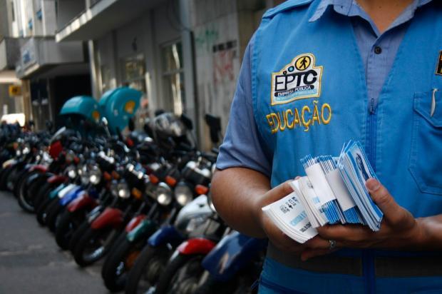 EPTC oferece concurso para cadastro reserva em 24 cargos e salário de até R$ 7 mil Betina Carcuchinski / PMPA/PMPA