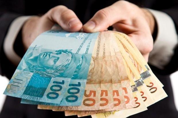 Organize o seu dinheiro para reduzir os gastos: conheça a técnica dos envelopes Reprodução/Getty Images