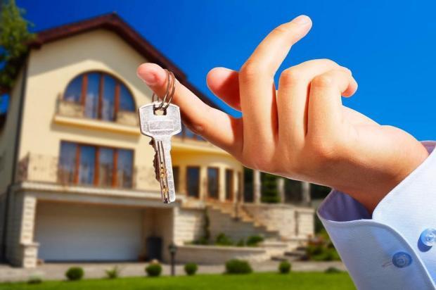 Caixa reduz os juros para financiar a casa própria, veja as novas taxas e saiba como planejar bem a compra Divulgação/Consórcio União