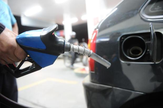 O que fazer para economizar gasolina e garantir o melhor funcionamento do carro Patrick Rodrigues/Agencia RBS