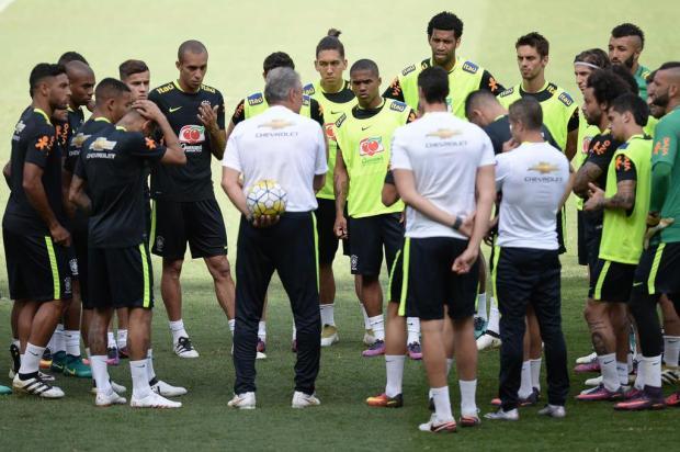 "Zé Victor Castiel: ""Jogo para virar a página"" Pedro Martins/Moha Press"
