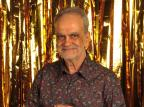 Maurício Kubrusly deixa a Globo após 34 anos no ar Renato Miranda/TV Globo / Divulgação