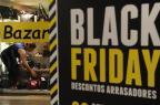 Confira 7 dicas para se preparar para as compras na Black Friday 2018 Jonas Ramos/Agencia RBS