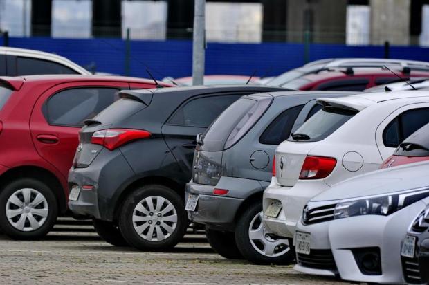 Confira sete dicas para deixar o seguro do carro mais barato Fernando Gomes/Agencia RBS
